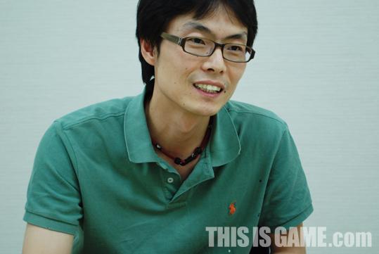 Jeong-hyeon Yu