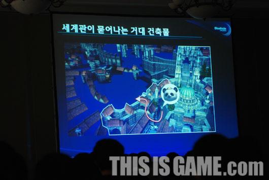 Графика составляет 2/3 от стоимости игры
