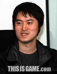 Nak-hyeon Kim