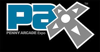 TERA на PAX Prime 2010