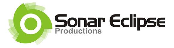 Sonar Eclipse создают музыку для TERA