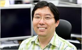 Yong-Hyun Park приговорен ктюремному заключению наполтора года